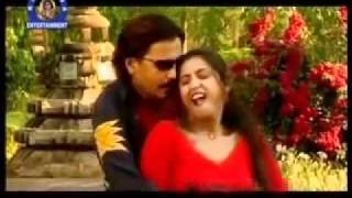 Tor Chua Khelaba Kiye - Blockbuster Kosli Sambalpuri Song