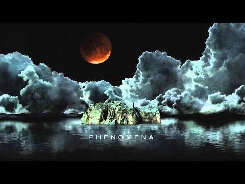 Audiomachine-Phenomena: Full Album HQ