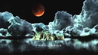Audiomachine-phenomena: full album hq