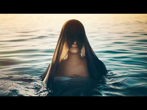 ALIXANDREA CORVYN - Song to the Siren (OST Stranger Things)