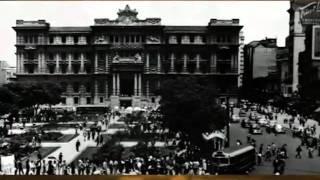 Tribunal de Justiça de São Paulo - Parte 02 de 05
