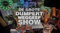 LIVE! De Dumpert Weggeefshow