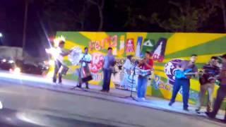 Grupo Di+Bt (Timba-lada)