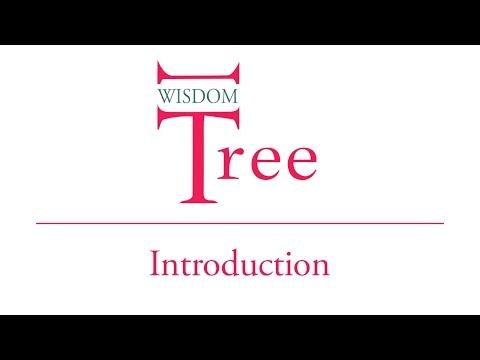 Wisdom Tree - Part 0 - Introduction