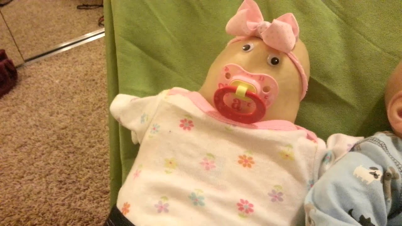 сыпь под мышкой у ребенка фото с пояснениями