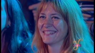 Comedy Woman, 7 сезон, 42 серия 3 нояб  2016