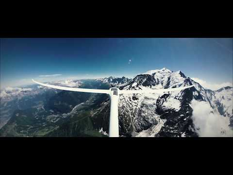 Stemme Horizons Tour 2018 Full Episode