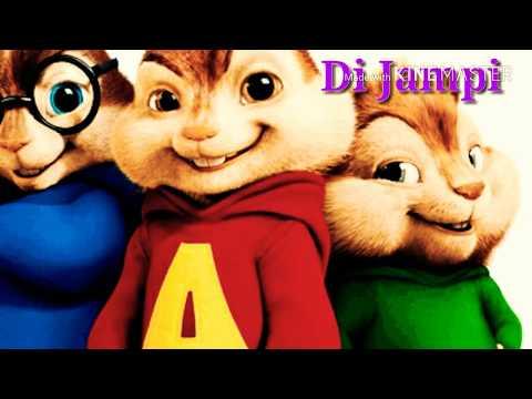 Di Jampi(Version Chipmunks)