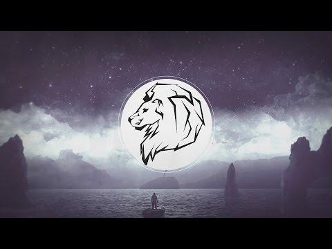 Illenium - Sleepwalker ft. Joni Fatora ($unday $ervice Remix)