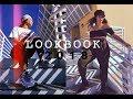 STREETWEAR Lookbook 2018