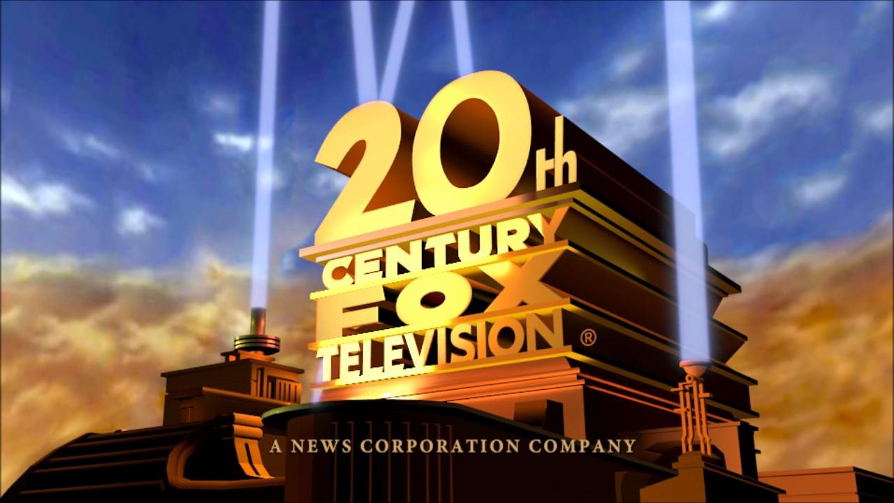20th Century Fox Television 1995 Remake - YouTube