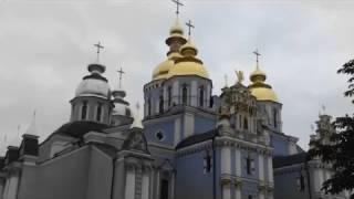 Киев. Mежду архитектурой, искусством и верой(, 2010-12-31T21:09:07.000Z)