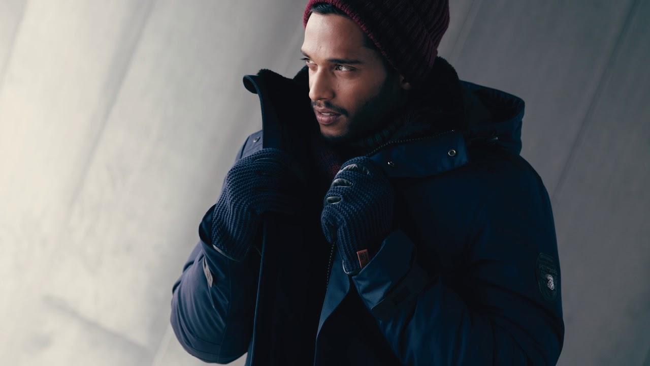 charme de coût charme de coût meilleure sélection de 2019 Vêtements d'hiver tendance pour hommes | Winners