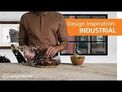 Invest in Genuine Caesarstone   New TVC 2018