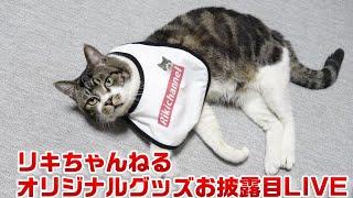 以前紹介したsuzuriで売ってるグッズを自分でも購入して、届いたのでお披露目します(^^♪ 今までに買ってくださった皆様ありがとうございました。 Twitterにて報告して下さっ ...