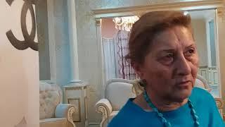 Elzanın Anası Qızı Barədə NƏLƏR DANIŞDI NƏLƏR... Mp3 Yukle Endir indir Download - MP3MAHNI.AZ