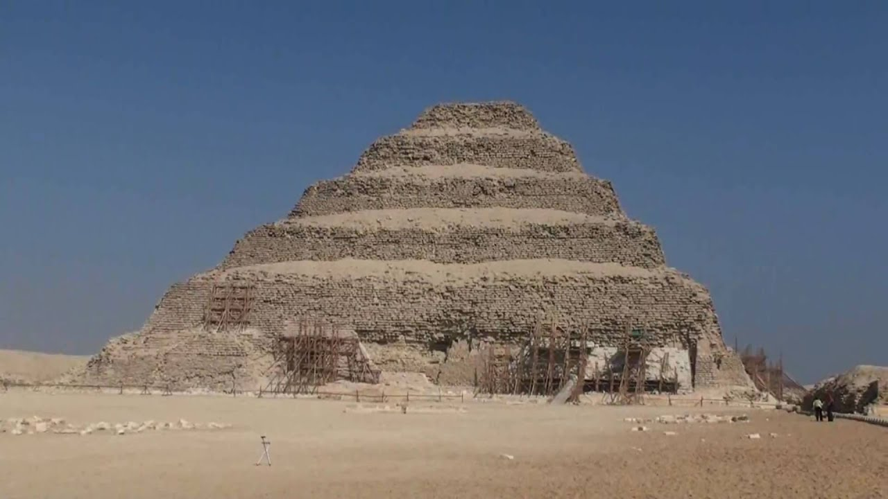 How to Create a Step Pyramid in AutoCAD picture