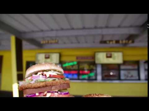 Man V. Food, 7x13 - Indianapolis