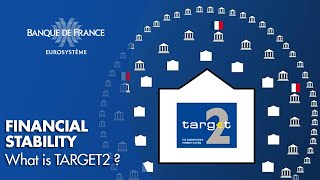 TARGET2 European Payment System: an intro
