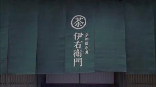 【感動】久石譲 (Joe Hisaishi) TV CM曲 4本 Oriental Wind 他