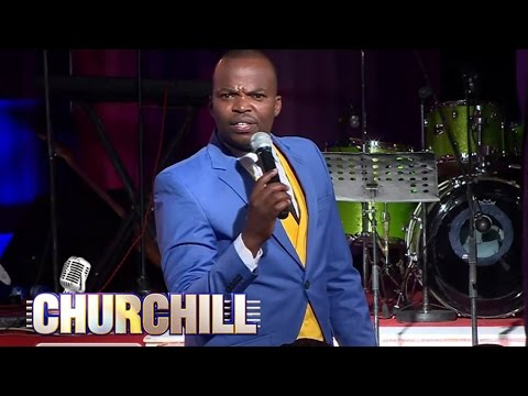 Churchill Raw S04 E26