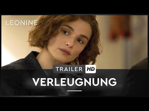 Verleugnung - Trailer (deutsch/ german; FSK 6)