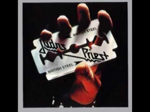 Judas Priest - Johnny B. Goode [Chuck Berry], lyrics