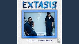 Play Extasis
