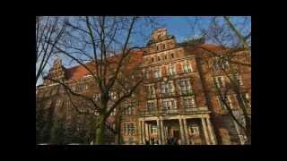 Высшее образование за границей бесплатно(, 2013-04-15T13:24:58.000Z)
