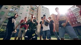 Video Lil Flacko Ft Chri$ Da Lord & Joey Glock- JUGG download MP3, 3GP, MP4, WEBM, AVI, FLV Februari 2018