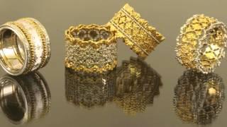 Video bijoux pavé bijoux pierre precieuses bijoux pierre fines bijoux contemporain bijoux tank download MP3, 3GP, MP4, WEBM, AVI, FLV Juni 2018
