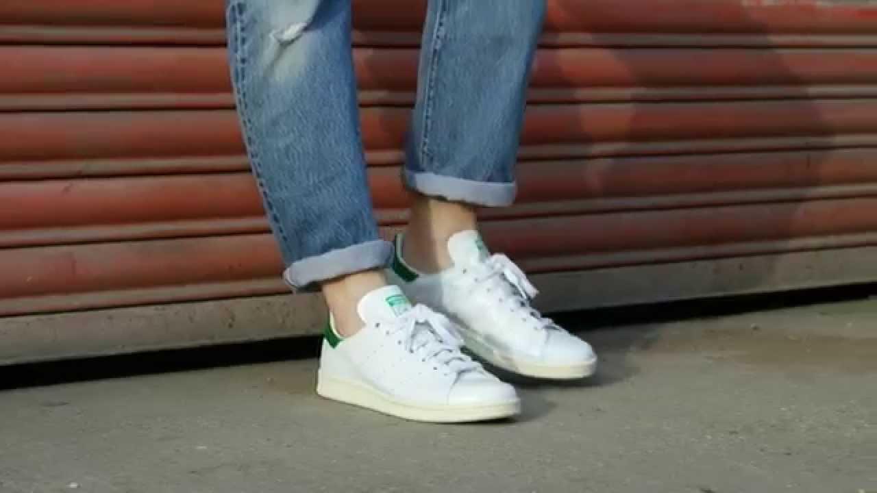 zapatillas mujer adidas peru
