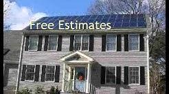 Solar Company Imlaystown Nj Solar Installation Imlaystown Nj
