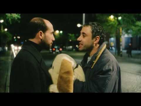 Due amici (2002) - Trailer