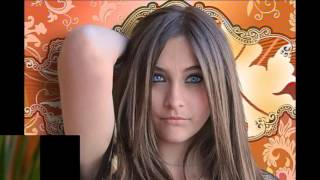 Paris Jackson Reveals She Attends AA Meetings, Lashes Out at Critics Over 'Expectations'