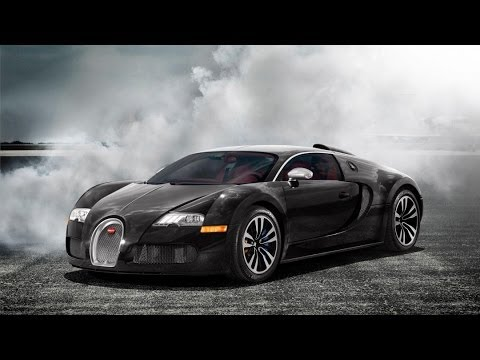 Need For Speed Rivals Part 42 Bugatti Veyron