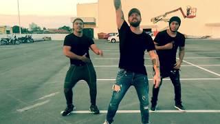 Baixar 6 AM - J Balvin (ft. Farruko) - Marlon Alves Dance MAs