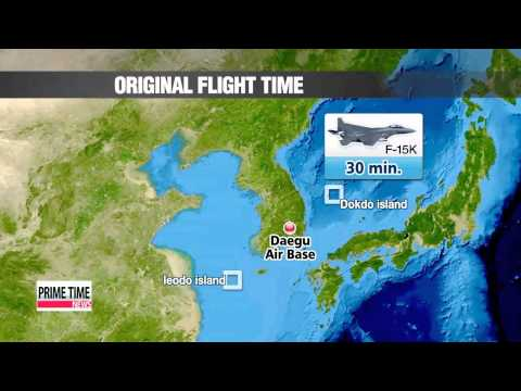 Airbus′ aerial tankers to extend operation time up to 4 times   급유기 도입으로 공군 작전 시