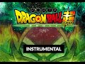 Descargar Dragon ball super broly rap | porta | instrumental