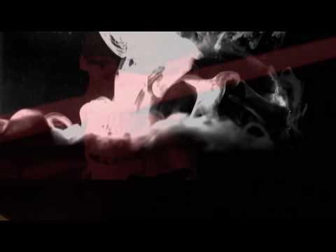 RUIN & Solistenensemble Kaleidoskop feat. Attila Csihar