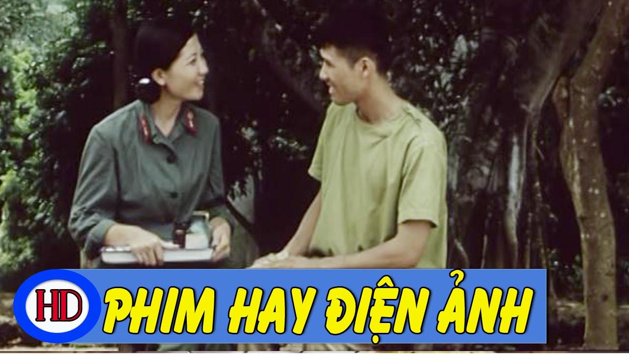 Thời Xa Vắng Full HD | Phim Tình Cảm Việt Nam Hay