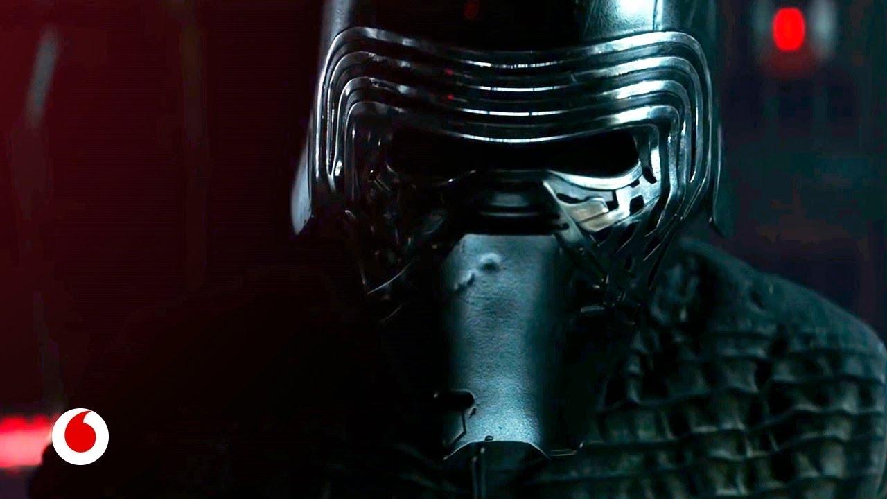 ¿Por qué Star Wars ha sido clave en la innovación tecnológica? Chris Taylor responde