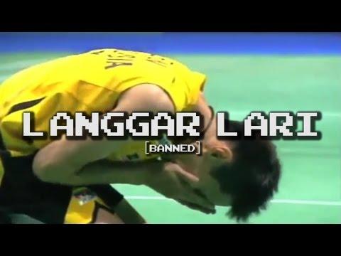 Free Download Langgar Lari [banned] - Part #1 Mp3 dan Mp4