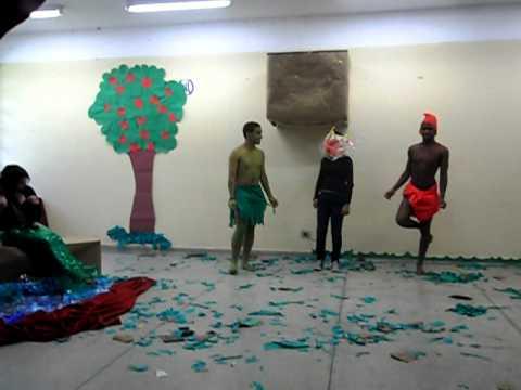 Fadlo Haidar - Folclore Brasileiro