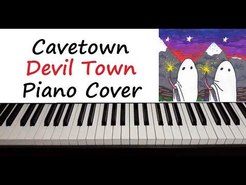 Cavetown - \