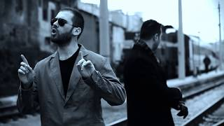 Patron - Yola Devam ( Feat Emrah Karakuyu ) 2013 -