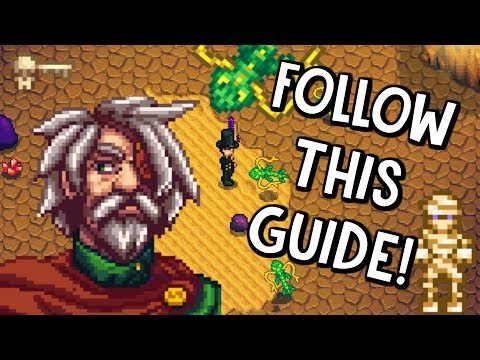 Where To Catch Catfish Stardew Valley How Does Fishing Work In Stardew Valley The official wiki for stardew valley made by the stardew valley collector's edition launches today for pc and nintendo switch! how does fishing work in stardew valley overblog