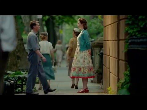 Westlife - If I Let You Go (Brooklyn) Eilis & Tony