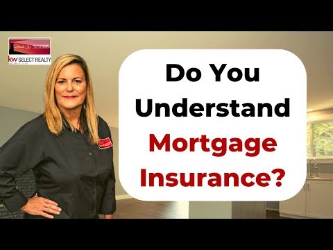 do-you-understand-your-mortgage-insurance?