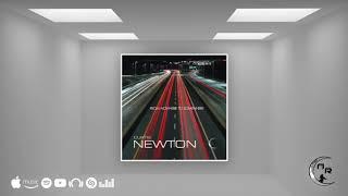 CURTIS NEWTON - BLACK SOUL
